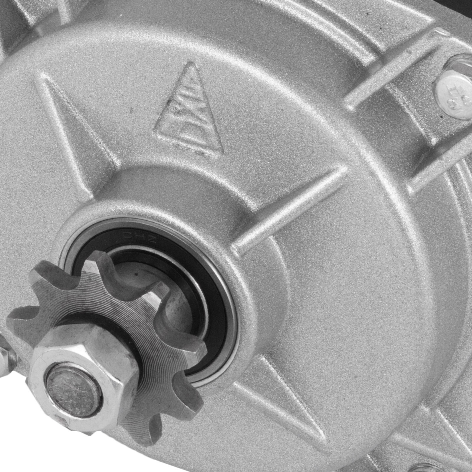 36v-Electric-Motor-controller-throttle-kit-f-Scooter-E-Scooter-ATV-Permanent thumbnail 71