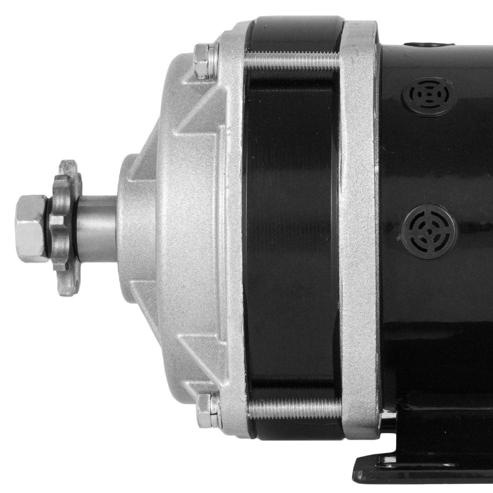 DC-electric-motor-12-60V-150W-2KW-for-scooter-bike-go-kart-minibike-e-ATV thumbnail 104