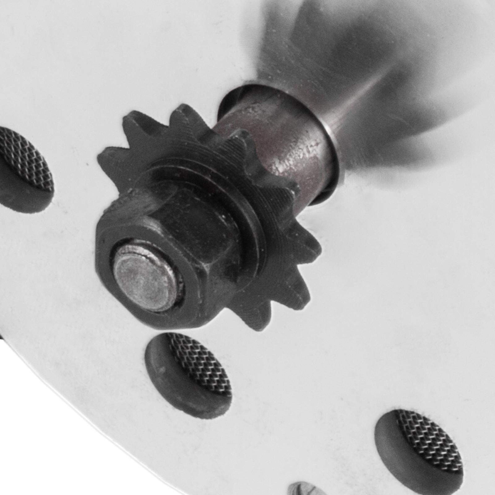36v-Electric-Motor-controller-throttle-kit-f-Scooter-E-Scooter-ATV-Permanent thumbnail 83