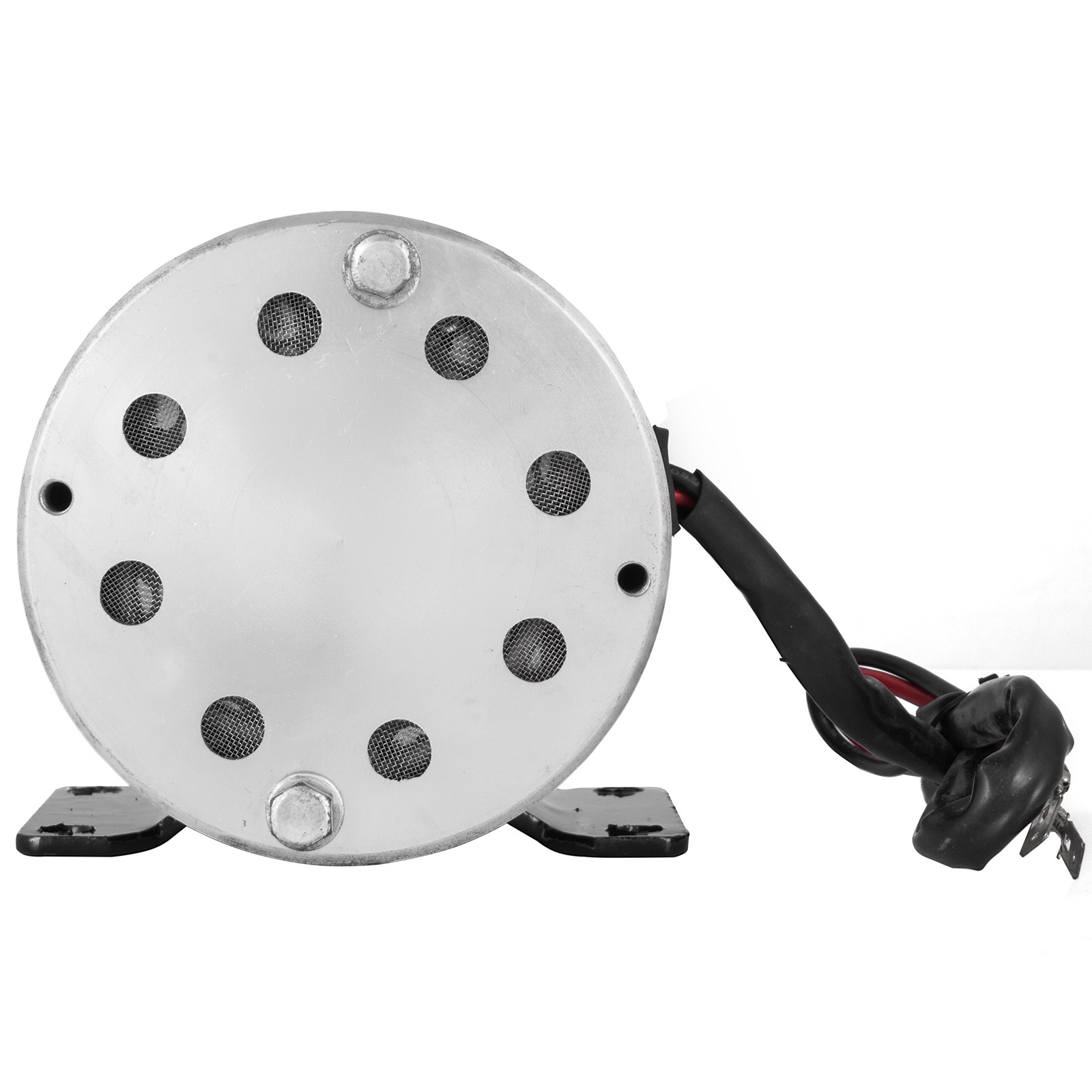 36v-Electric-Motor-controller-throttle-kit-f-Scooter-E-Scooter-ATV-Permanent thumbnail 75