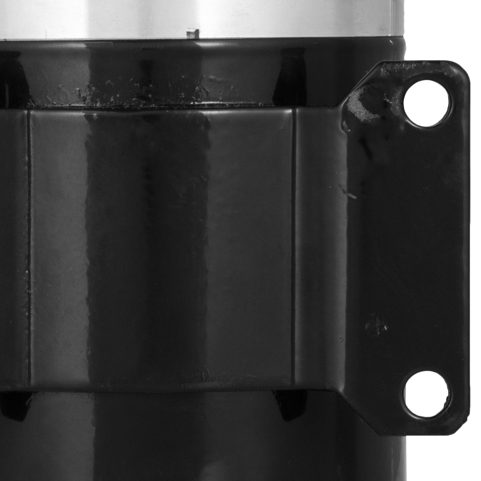 36v-Electric-Motor-controller-throttle-kit-f-Scooter-E-Scooter-ATV-Permanent thumbnail 79