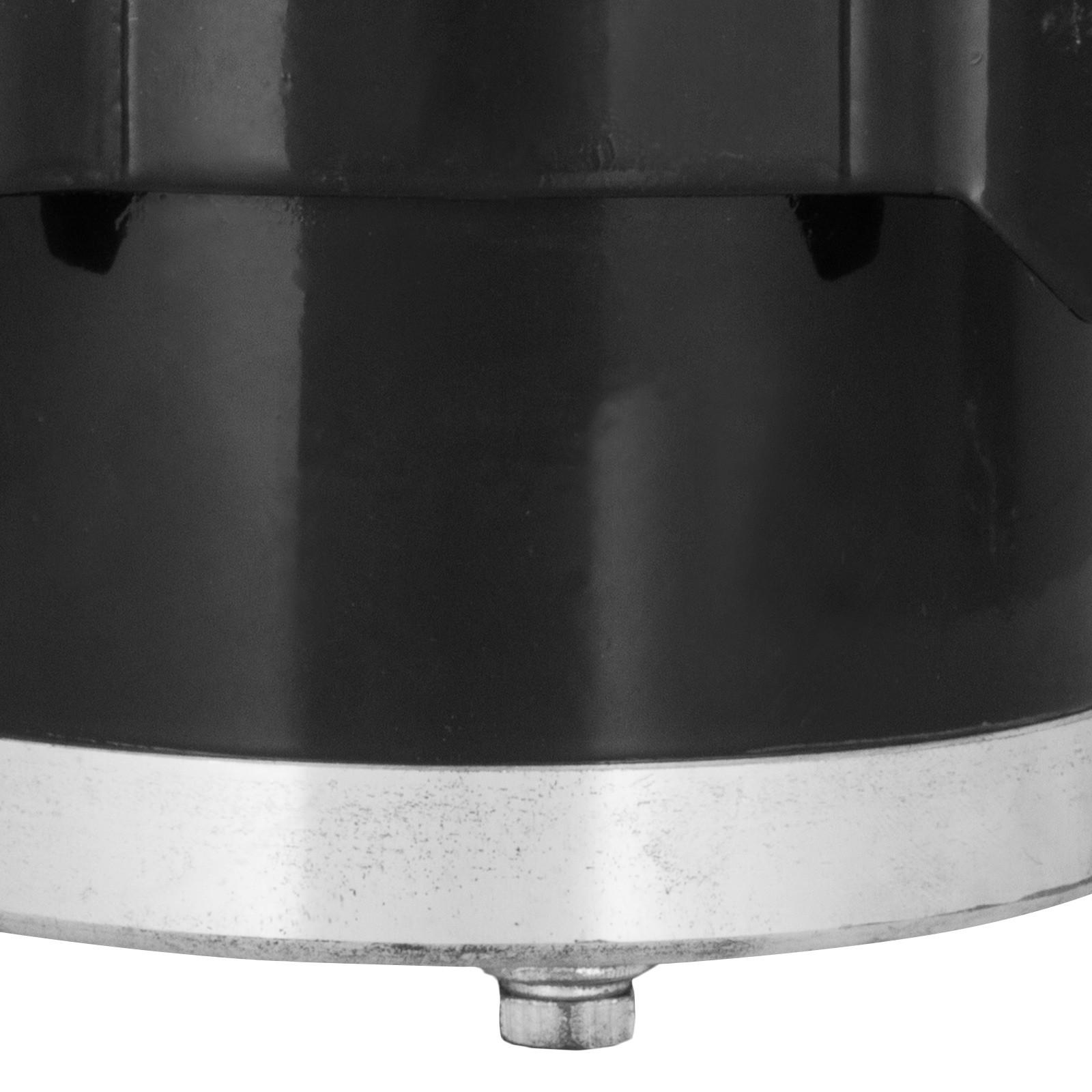 36v-Electric-Motor-controller-throttle-kit-f-Scooter-E-Scooter-ATV-Permanent thumbnail 80