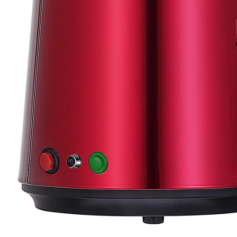 750W-4L-Wasser-Destilliergeraet-Water-Distiller-Einmachglas-Wasserflasche-Zuhause Indexbild 57