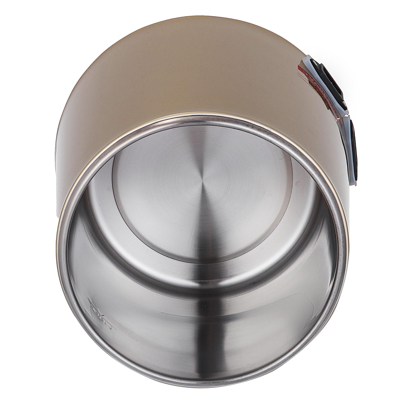 750W-4L-Wasser-Destilliergeraet-Water-Distiller-Einmachglas-Wasserflasche-Zuhause Indexbild 41