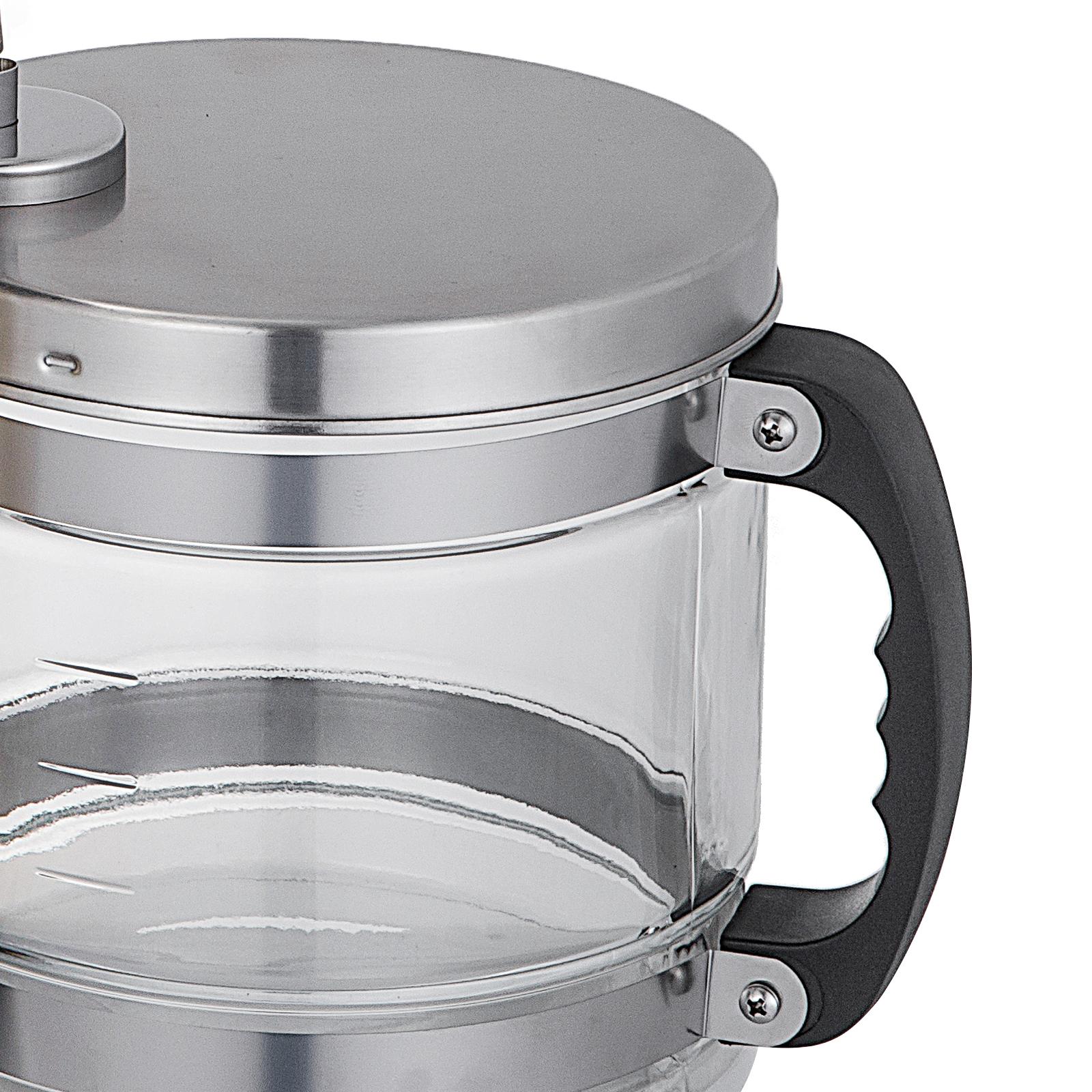 750W-4L-Wasser-Destilliergeraet-Water-Distiller-Einmachglas-Wasserflasche-Zuhause Indexbild 44