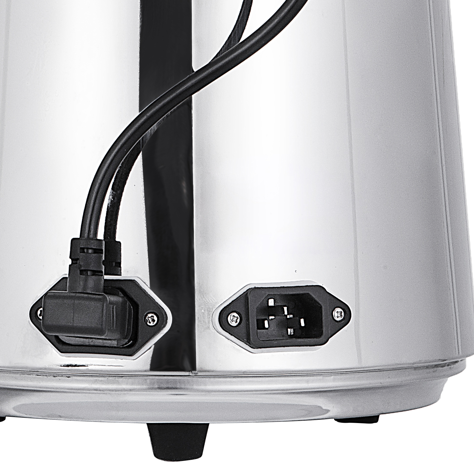 750W-4L-Wasser-Destilliergeraet-Water-Distiller-Einmachglas-Wasserflasche-Zuhause Indexbild 69