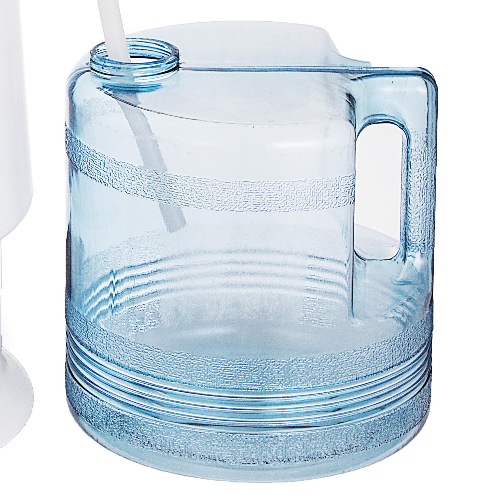 750W-4L-Wasser-Destilliergeraet-Water-Distiller-Einmachglas-Wasserflasche-Zuhause Indexbild 81