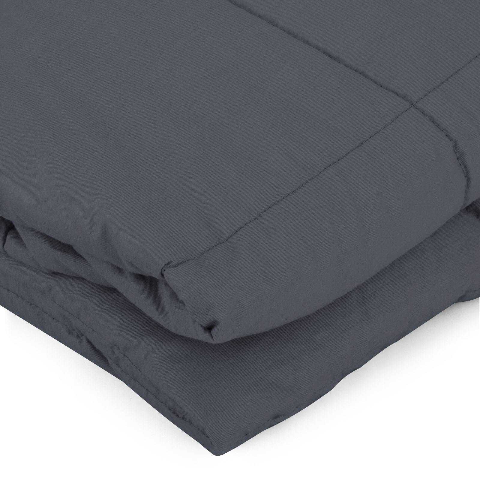 Heavy Gravity Sensory Weighted Blanket 15lbs Gentle