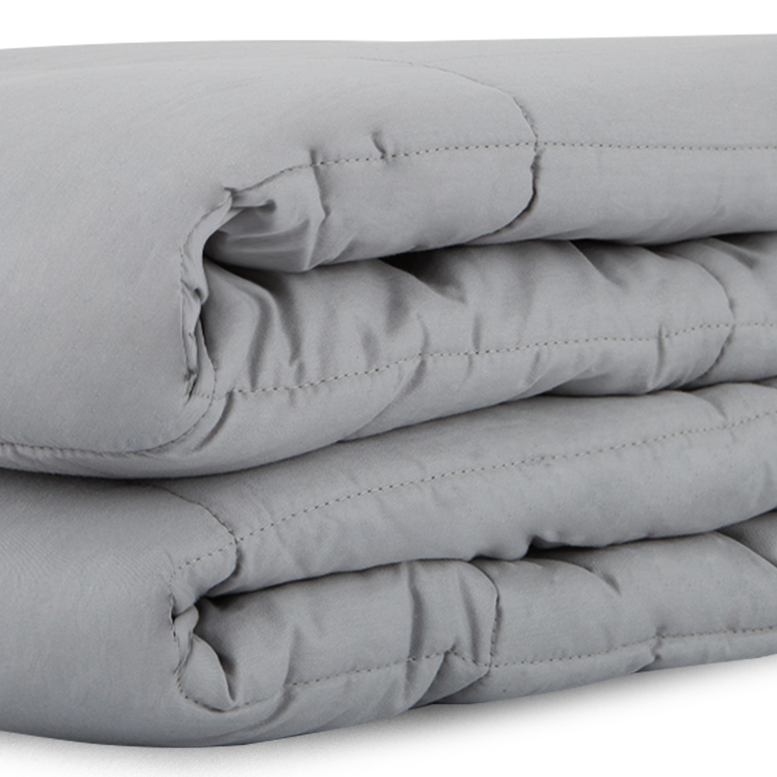 Weighted Blanket For Natural Deep Sleep 60 X80 15 17