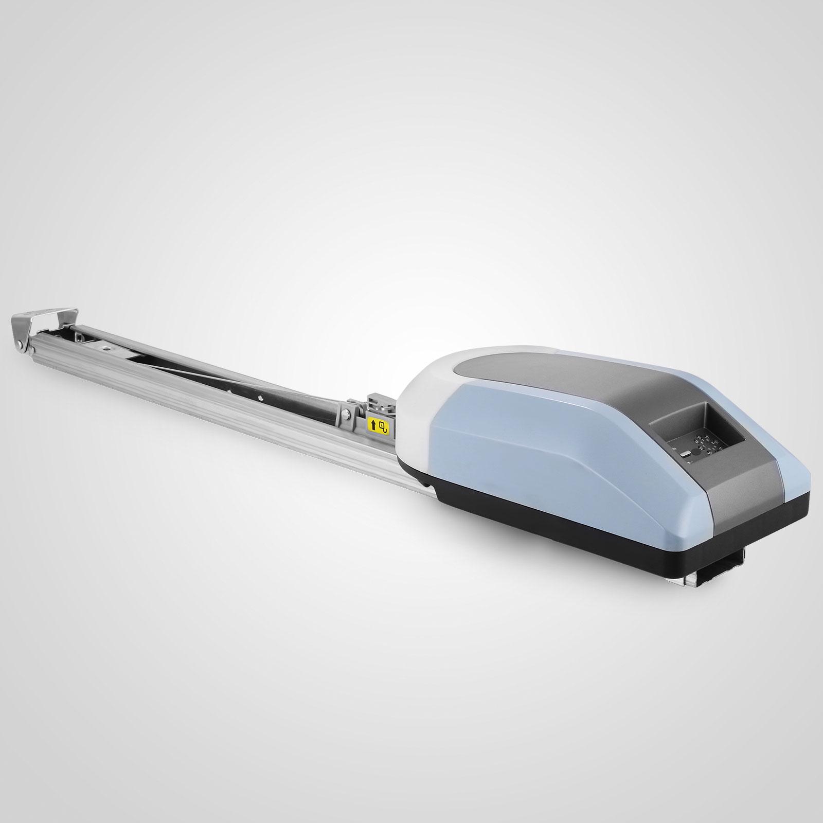 Vevor Power Drive 1000n Automatic Electric Garage Door