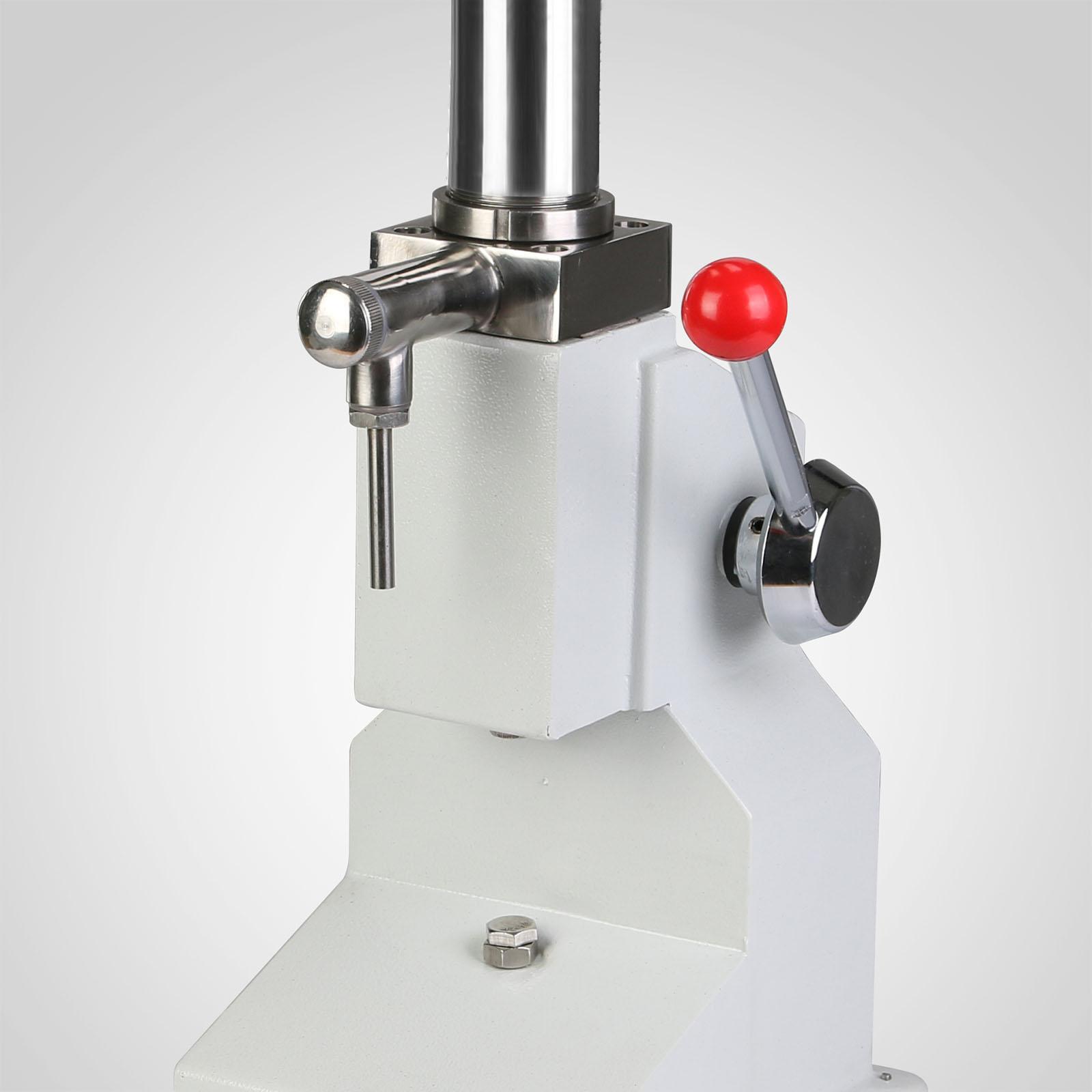 liquid filling machine ebay