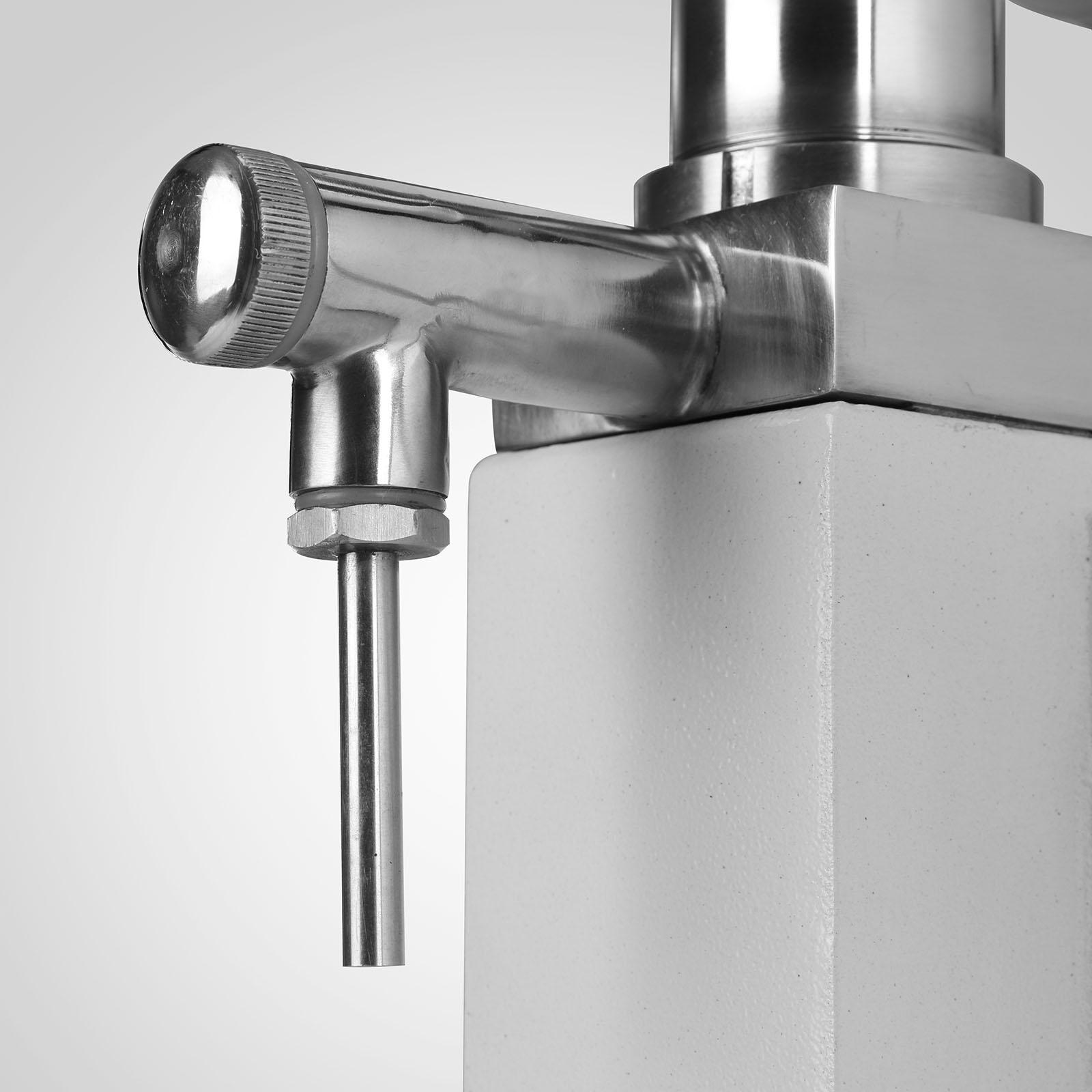 Liquid-Filling-Machine-Filler-Remplissage-2-3500ML-50-500ML-INDUSTRY-SUPPLY miniature 22