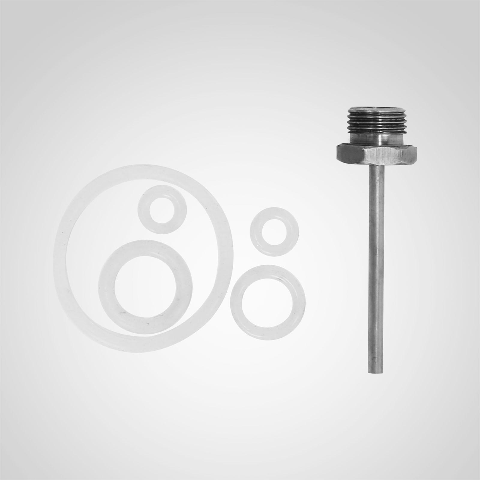 Liquid-Filling-Machine-Filler-Remplissage-2-3500ML-50-500ML-INDUSTRY-SUPPLY miniature 24