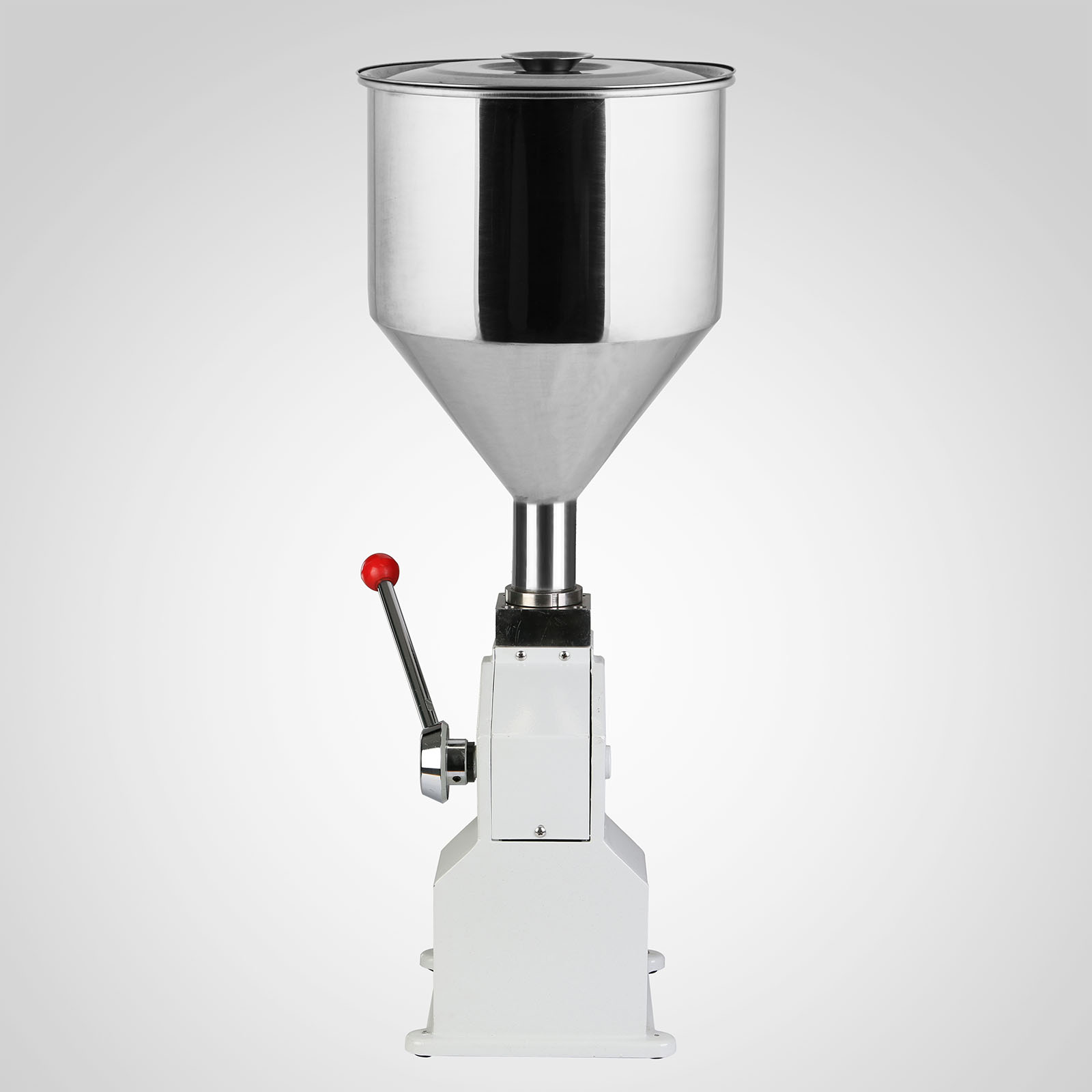 Liquid-Filling-Machine-Filler-Remplissage-2-3500ML-50-500ML-INDUSTRY-SUPPLY miniature 18
