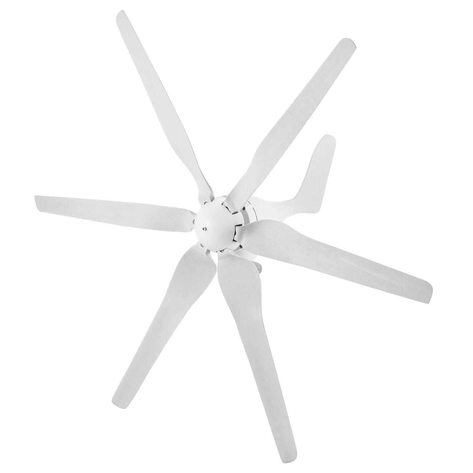 windenergieanlagen zum selber bauen ratgeber technik wind turbine generator kit ebay. Black Bedroom Furniture Sets. Home Design Ideas