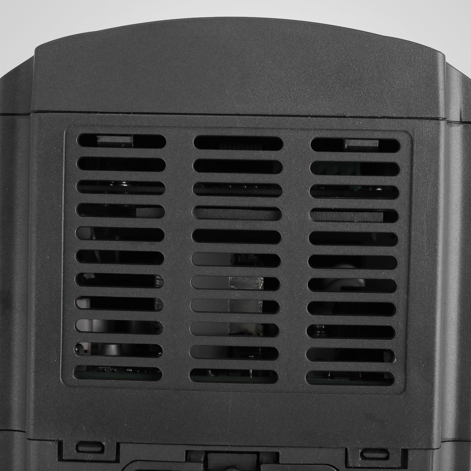 Danfoss Vlt Drive Wiring Diagram Best Image 2018 Vfd Diagrams Schematics Why Do We Need Variable Sd Drives Vsd 42 Elegant 2800 Tutorial Inverter
