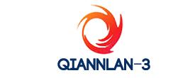 qiannlan-3