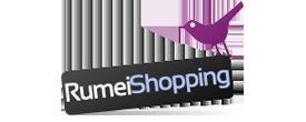 rumei-shopping